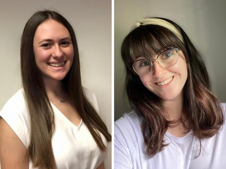 Meet FLUSH's Summer Apprentices (part 2)