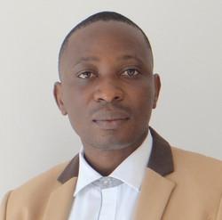 Paulson%20KASEREKA_DRC_edited