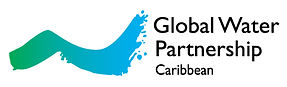 GWP-Caribbean