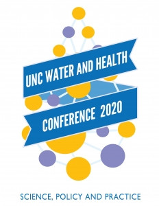 FLUSH Joins UNC Water Institute Conference Sponsors