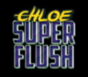 clhoesuperflush_logo.png