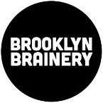 brooklyn brainery.jpeg