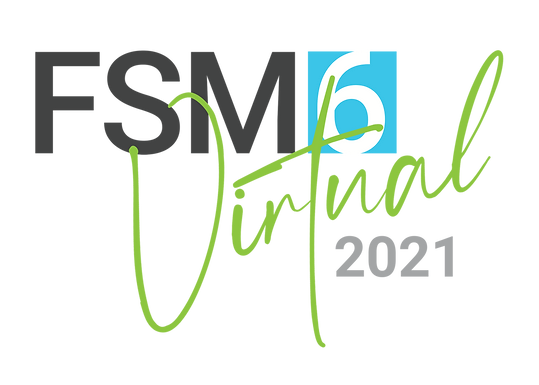 FSM6 Highlights Report