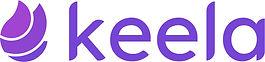 keela_purple.jpg