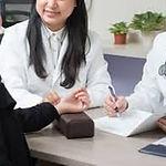 Consult-Chinese-Health-Center-Lu.jpg