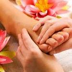 Voetmassage-Chinese-Health-Center-Lu.jpg