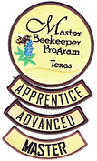 TX Master Beekeeper's Patch.png