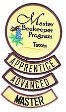 Master beekeeping patches.jpg