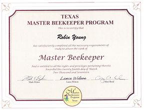 TX Master BK Certificate.jpg