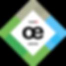 VOE-Label-Certifie-Digital-A.png