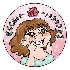 Kait Icon Update.png