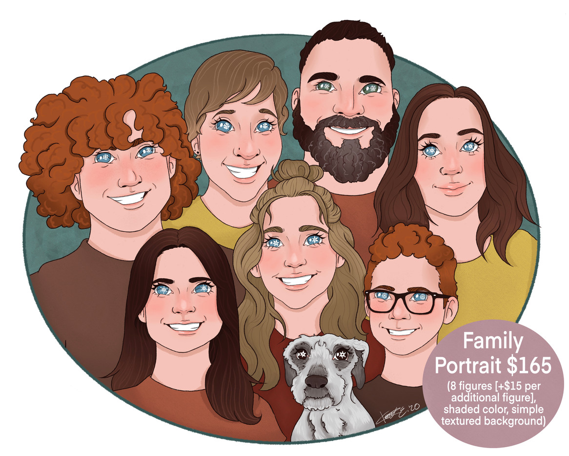 Large Family Example.jpg