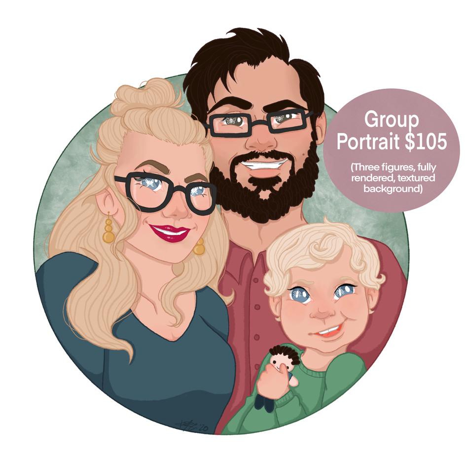 Small Family Example.jpg