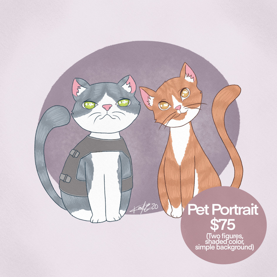 Pet Example.jpg