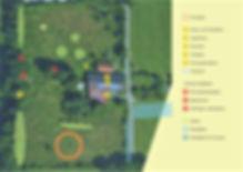 WD_MAP_GE.jpg