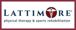 lattimore-physical-therapy-sidebar-big.j