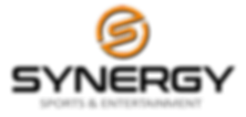 SYNERGY LOGO Stacked New.png