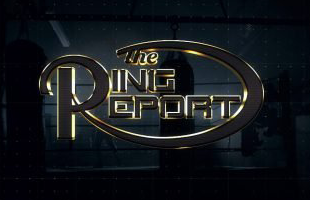 Ring Report Wix BOX.png