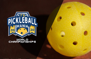 WIX SITE BOX Pickleball.png