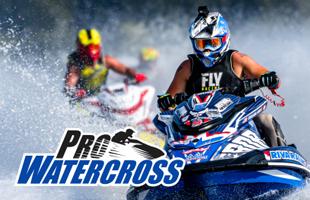 pro watercross wix block.png