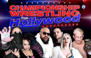 Wrestling Wix Banner.png