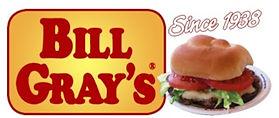 bill grays logo_edited.jpg