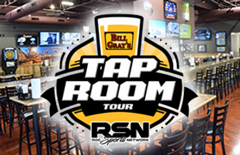 TAP ROOM GRAPHIC.png