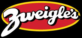 Zweigles_logo.png