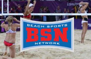 Beach Sports Wix Box.png