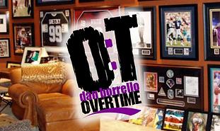 DB Overtime Slate.png