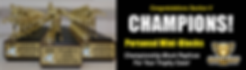 Champions Mini Banner Ad.png