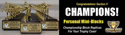 Champions Mini Banner Ad.png