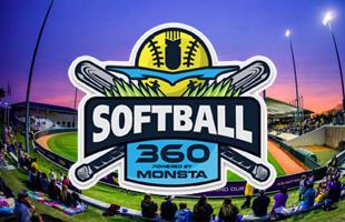 softball 360 wix.png