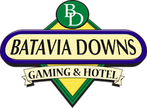 batavia-downs-logo-large-e1480976532538.
