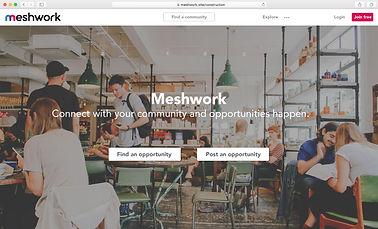 MW_home_TURN_Web.jpg