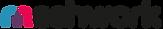 meshwork_logo_workmark.png