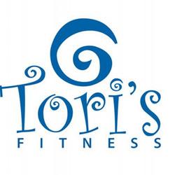 Toris Fitness Headcorn