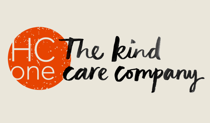 HC-one Pinehurst Care Home