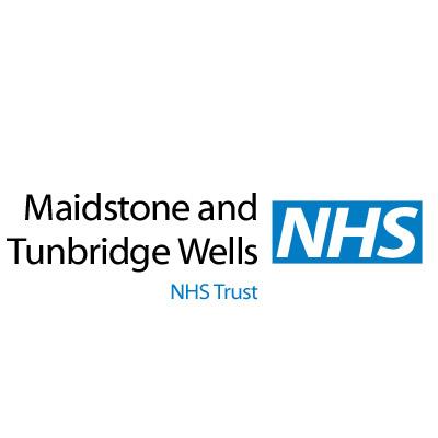 Maidstone & Tunbridge Wells NHS
