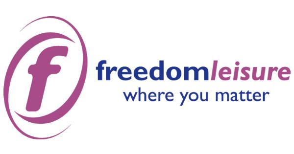 Freedom Leisure Maidstone