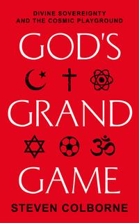 God's Grand Game