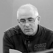 Léon Bralda - lecture Librairie des volc