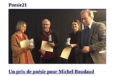image michel boudaud.png
