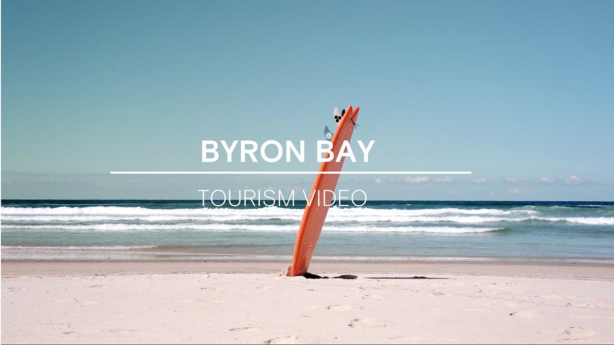 Byron Bay Tourism.jpg
