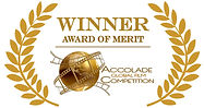 Film produciton Accolade-Merit-logo-.jpg