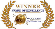 Accolade-Excellence-colorful1-1024x543.j