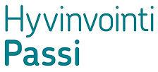 HyvinvointiPassi_Logo_salon_jalkahuolto.