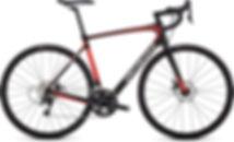 Roubaix SPT.jpg