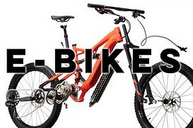 E-Bike Tune Up Button.png