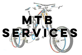 MTB Tune Up Button.png